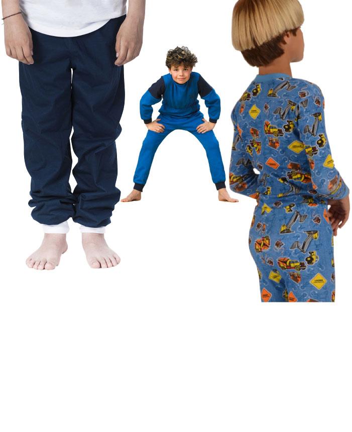 Sous v tements pipi au lit enfant couche incontinence bed wet - Adulte qui fait pipi au lit ...