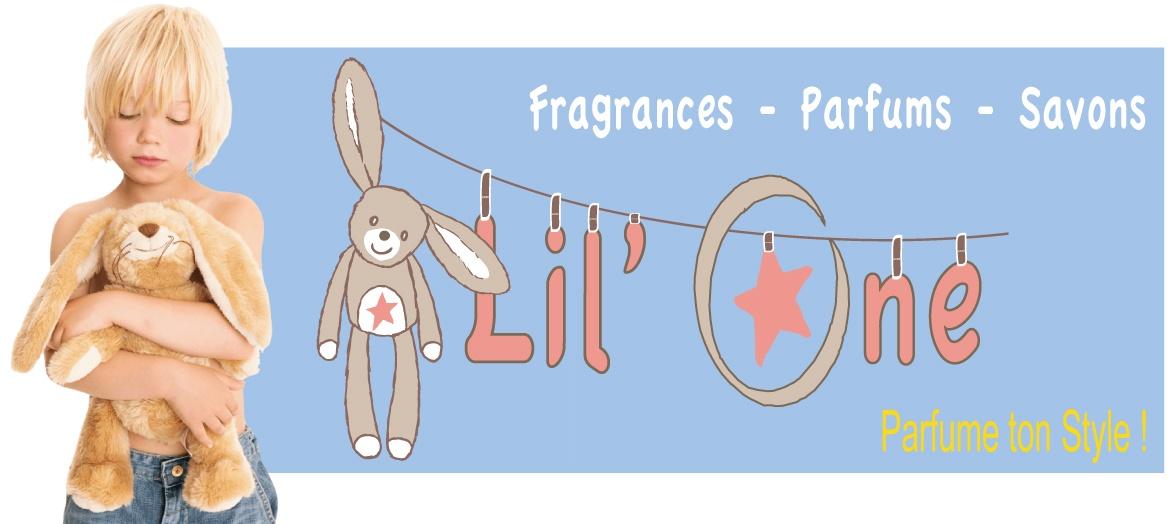 Une gamme de savons, fragrances pour enfants et leurs parents