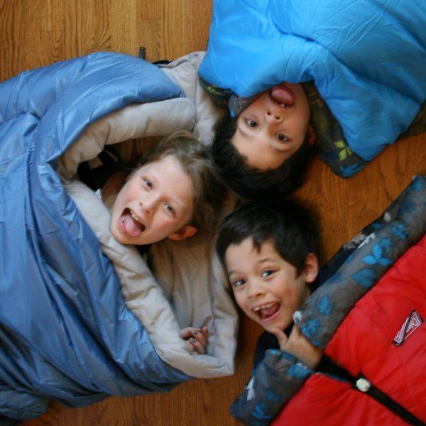 informations sur le pipi au lit ses traitements causes solutions pour enfant et adulte. Black Bedroom Furniture Sets. Home Design Ideas