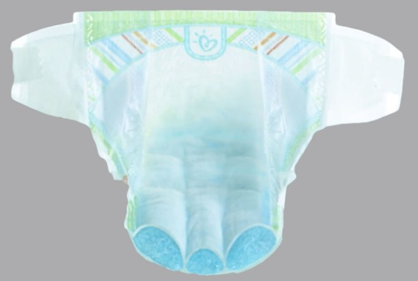 couche_pampers_effet_feel_dry