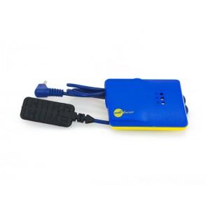dri-sleeper-excel-anza-001-by-anzacare-dri-sleeper-color-bleu-t-d20