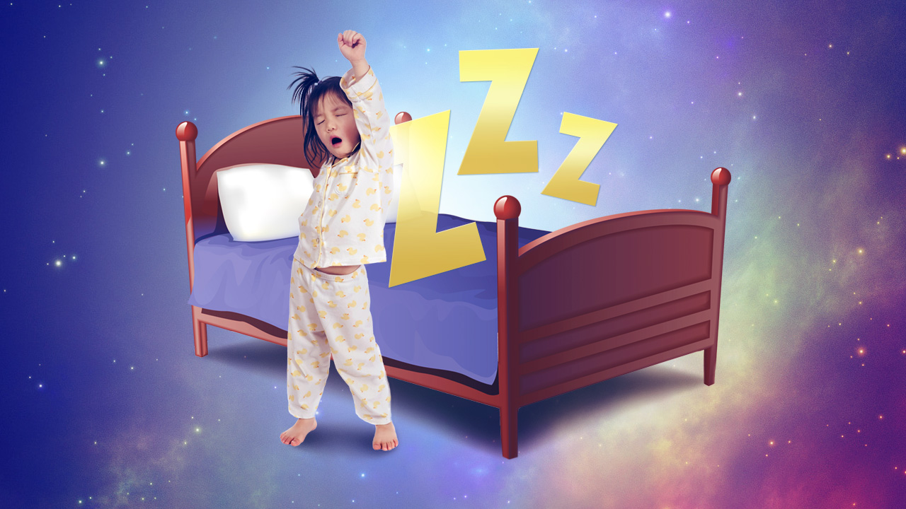Couche et propret les fausses id es - Pipi au lit et homeopathie ...