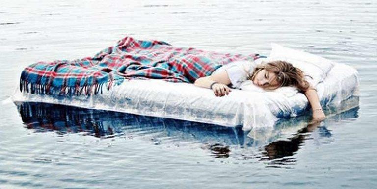 Perspective et conseils sur l 39 nur sie - Adulte qui fait pipi au lit ...