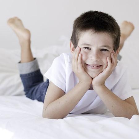 Comment traiter le pipi au lit le blog de bed wet - Comment arreter de faire pipi au lit a 12 ans ...