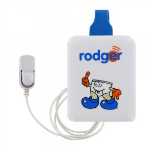 rodger-clippo-bas1009-by-rodger-color-blanc-6a9