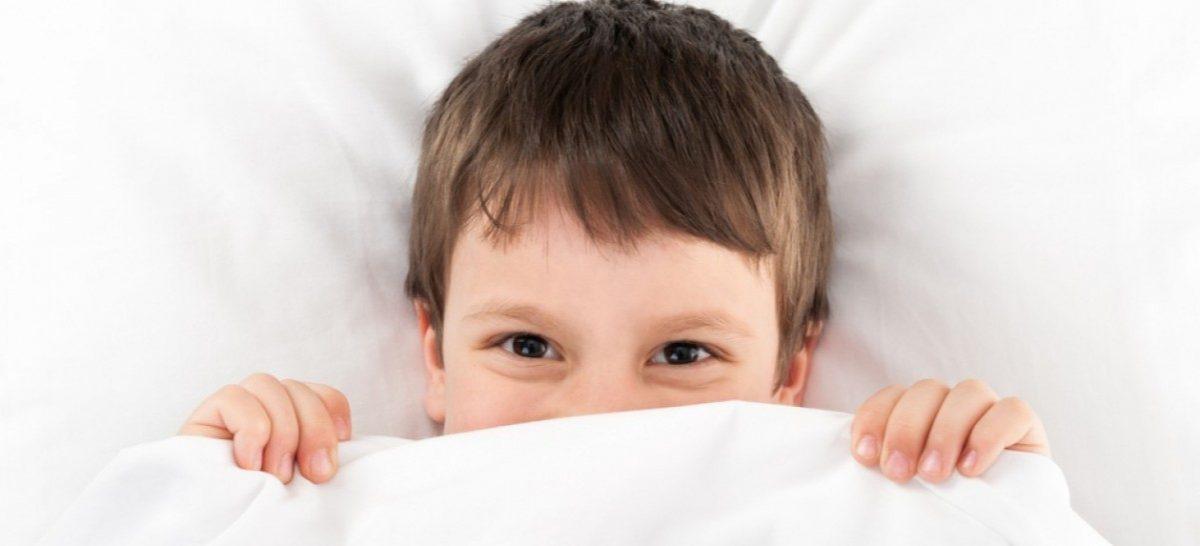 Le pipi au lit c 39 est fini quand savoir reconnaitre le - Comment arreter le pipi au lit la nuit ...