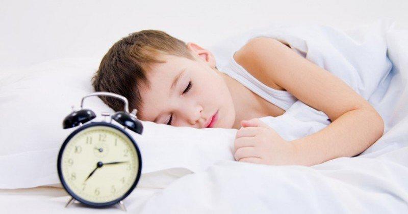 Informations pour la location d 39 une alarme pipi au lit - Comment arreter le pipi au lit la nuit ...