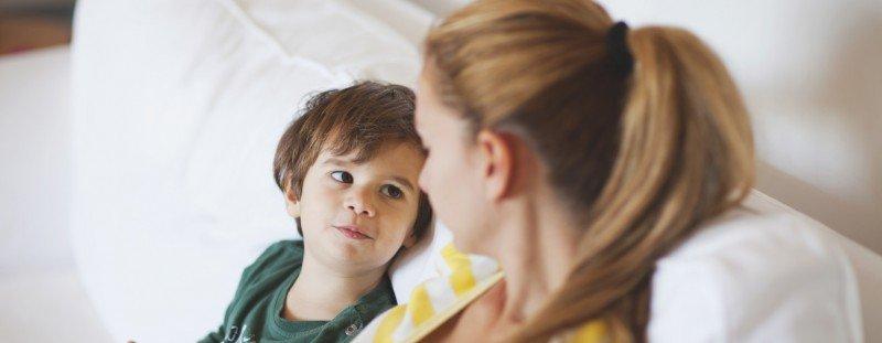 pipi au lit savoir en parler avec son enfant. Black Bedroom Furniture Sets. Home Design Ideas