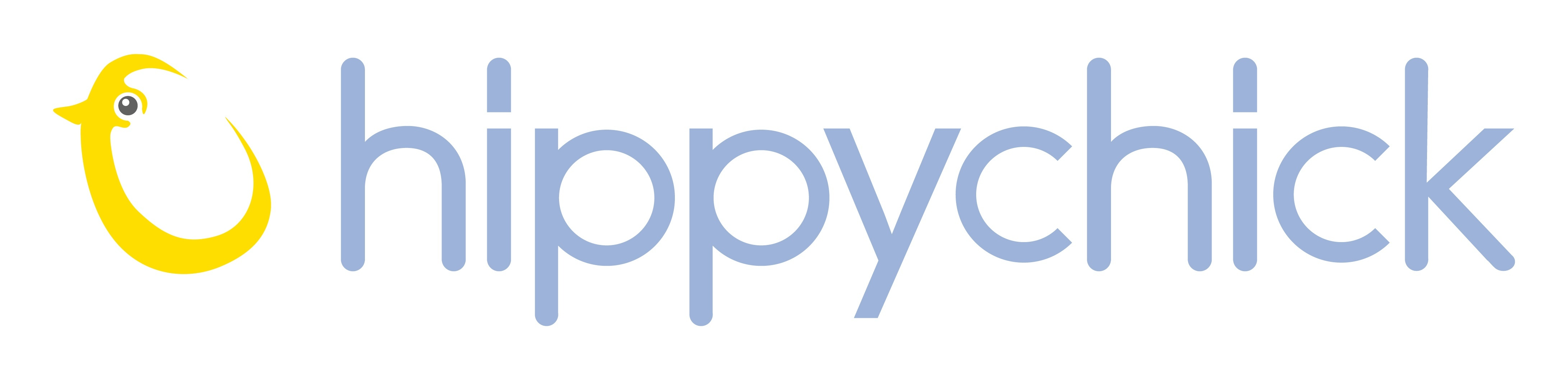 Sales - HIPPYCHICK