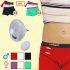Alarme Pipi Stop Sans Fil Rodger + 2 boxers ou Shortys