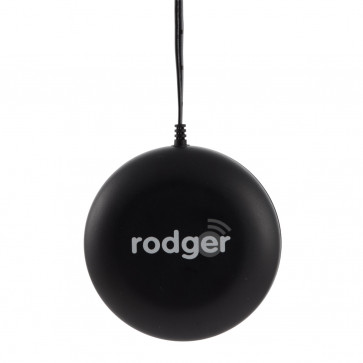 module vibreur Rodger TRK5101 par RODGER