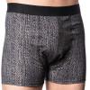 Boxer Dry&Cool Homme Dark Grey