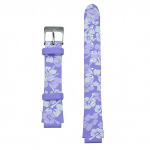 Bracelet Montre VibraLITE Mini - Vibrante Violette WB-VMLPL par VIBRALITE