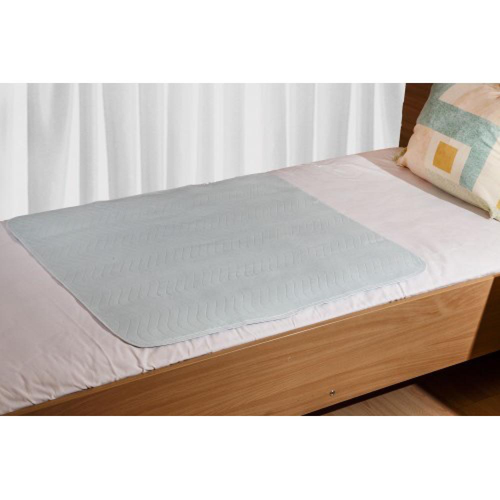 al se lavable 85 x 90cm id ale pour les enfants qui font. Black Bedroom Furniture Sets. Home Design Ideas