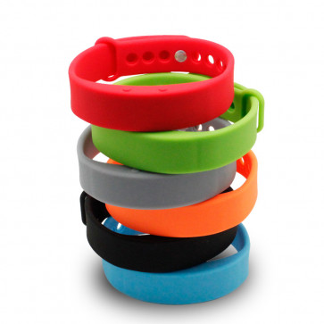 Bracelet pour Montre de Rappel U7 Uriflex U7B par URIFLEX