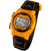 Montre VibraLITE Mini - Vibrante Orange
