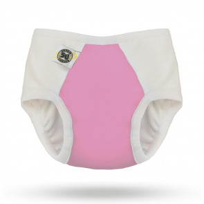 Pull-On Super Undies - Cupcake Queen POcq par SUPER UNDIES
