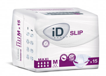 Ontex-ID Expert Slip Medium Maxi