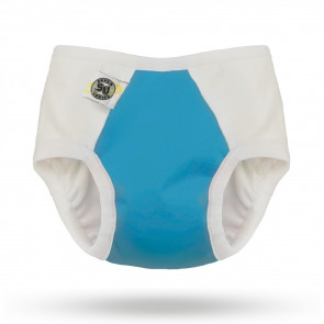Pull-On Super Undies - Aquanaut POaq par SUPER UNDIES