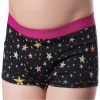 Shorty Dry&Cool Fille Stary Night