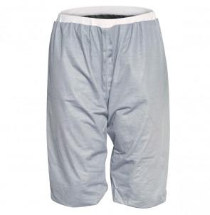 Pjama Gris Shorty - Spécial Alarme pipi au lit PJGS par PJAMA