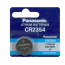 Pile CR2354 3V Lithium PANASONIC © CR2354 par PANASONIC