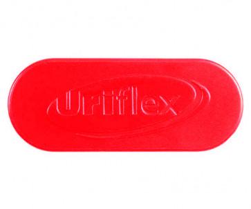 URIFLEX Emetteur Sonde Contessa sans fil 402 par URIFLEX