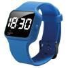 Kidoo Watch - Bleue