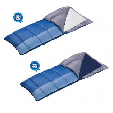 Protège sac de couchage Imperméable SB par BROLLY SHEETS