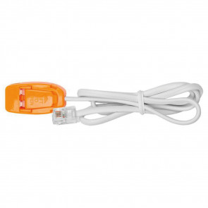 "URIFLEX Cable Sonde Orange ""Dry-Mate"" 352 par URIFLEX"