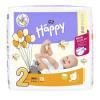 Happy Mini (3 - 6 kg) T2 - 78 couches
