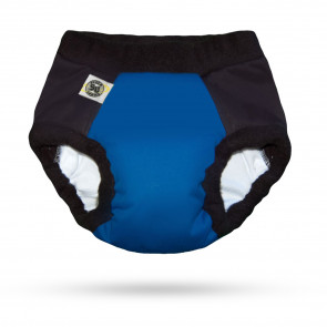Super Undies - Bat Boy BWbb par SUPER UNDIES