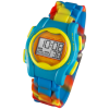 Montre VibraLITE Mini - Vibrante Multicolore