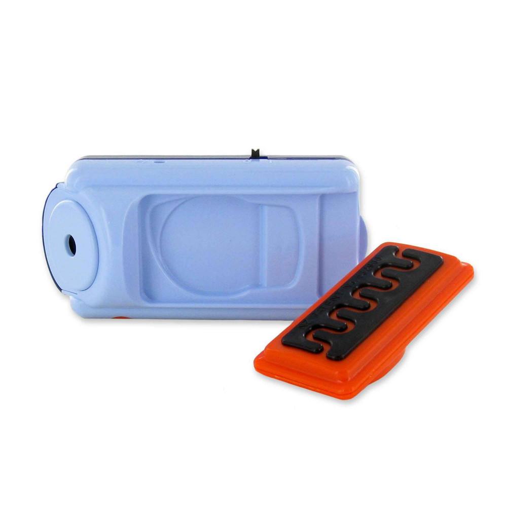 Yofafada Durable Good Car Heavy Duty Battery Disconnect Switch Isolator Cut Off Switch