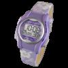 Montre VibraLITE Mini - Vibrante Violette