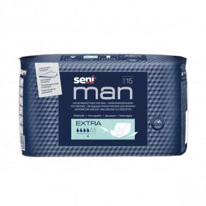 SENI Man Extra SE-095-EX15-003 par SENI