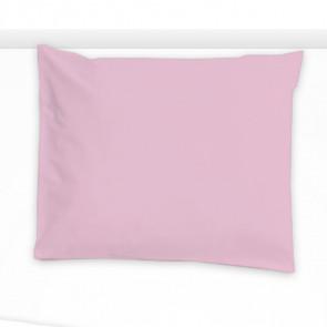 Taie d'oreiller Peach Pink - Louis Le Sec Louis.to.peach.pink par LOUIS LE SEC