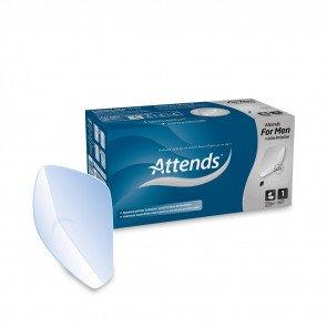 ATTENDS For Men 1 899561 par ATTENDS