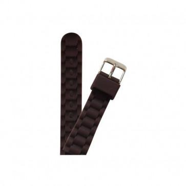 Rodger Bracelet Montre Brun TRH4501 par RODGER