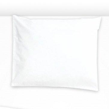 Taie d'oreiller All White - Louis Le Sec Louis.to.all.white par LOUIS LE SEC