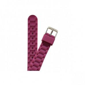 Rodger Bracelet Montre Violet TRH4503 par RODGER