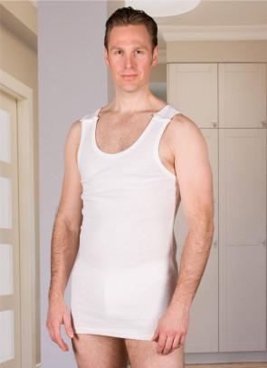 Tee-Shirt Homme Pressions - 3050 3050 par 4CARE