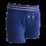 Pipi Stop Pjama® sans fil PREMIUM 9031.premium par PJAMA