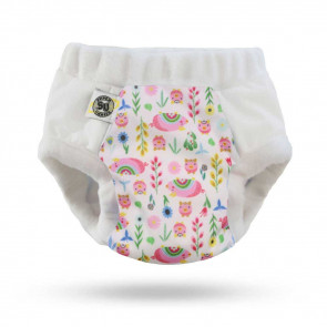 Super Undies - Piglet NTpig par SUPER UNDIES