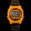 Montre VibraLITE Mini - Vibrante Orange VMVOR par VIBRALITE