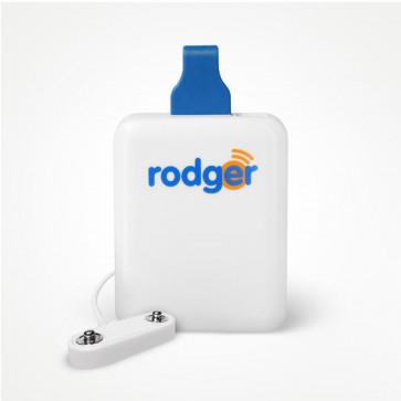 Pipi Stop Rodger Clippo BAS1010 par RODGER