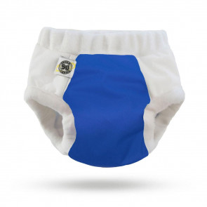 Super Undies - Cobalt Cblue par SUPER UNDIES