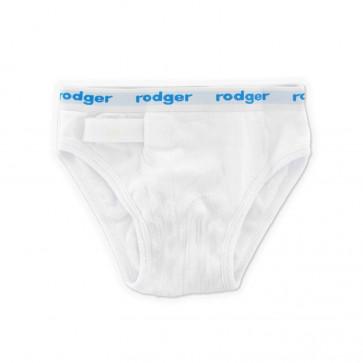 Rodger Culotte Sans Fil
