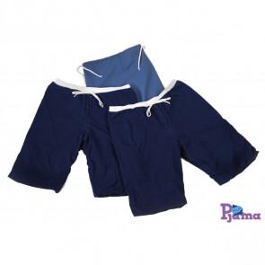 Kit Pjama Shorty Pjama.shorty.kit par PJAMA