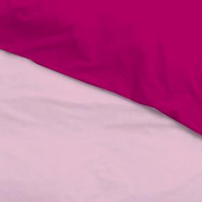 Housse de couette PINK ON PINK - Louis Le Sec louis.hc.berry.pink par LOUIS LE SEC